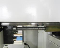 PP-150/IDS