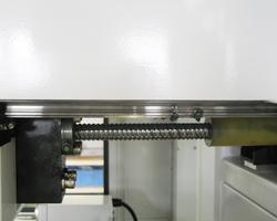 PP-150/IDS-DRE