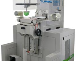 Turbo-130