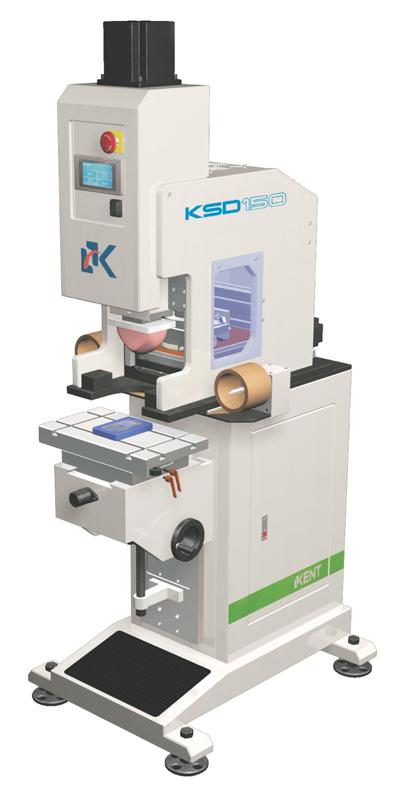 KSD-150