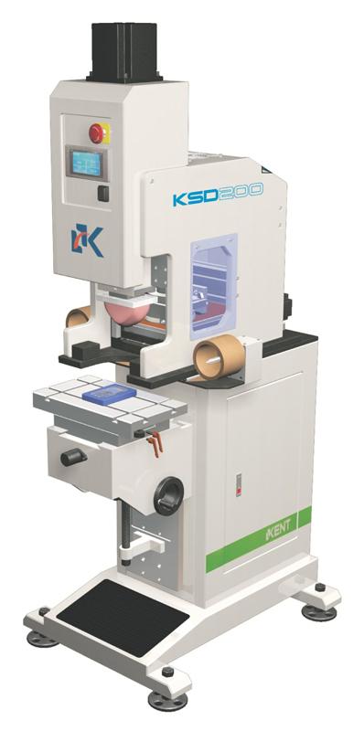 KSD-200